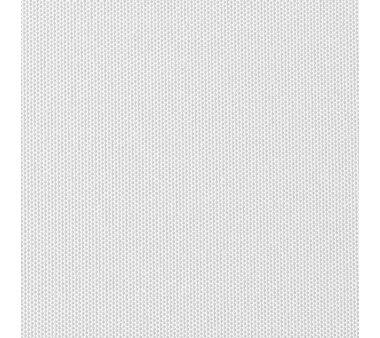 LIEDECO Seitenzugrollo Uni-Verdunkelnd  182 x 180 cm  Fb. weiß