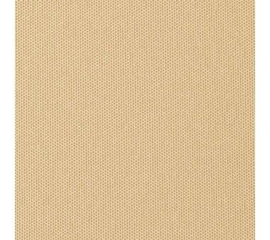 LIEDECO Seitenzugrollo Uni-Verdunkelnd  182 x 180 cm  Fb. apricot
