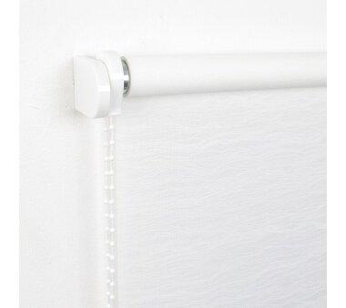 LIEDECO Seitenzugrollo Dekor-Tageslicht 142 x 180 cm  Fb....
