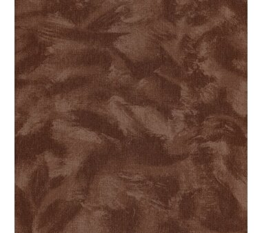 LIEDECO Seitenzugrollo Dekor-Abdunklung 102 x 180 cm  Fb. Wolken mocca