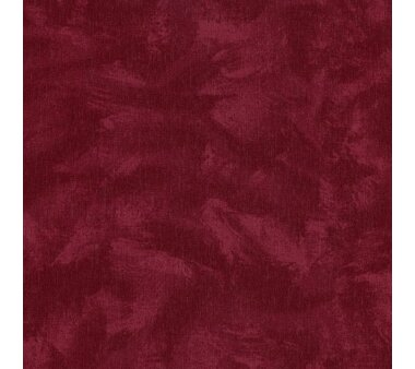 LIEDECO Seitenzugrollo Dekor-Abdunklung 122 x 180 cm  Fb. Wolken bordeaux