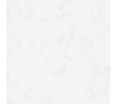 LIEDECO Seitenzugrollo Dekor-Abdunklung 162 x 180 cm  Fb. Wolken weiß