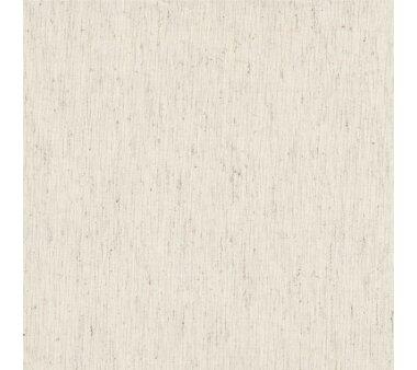 LIEDECO Seitenzugrollo Dekor-Abdunklung 182 x 180 cm  Fb. Leinen silber