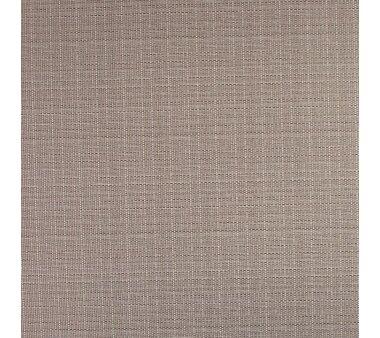 LIEDECO Seitenzugrollo Struktur Verdunklung 062 x 175 cm...