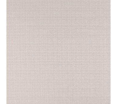 LIEDECO Seitenzugrollo Struktur Verdunklung 102 x 175 cm  Fb. creme