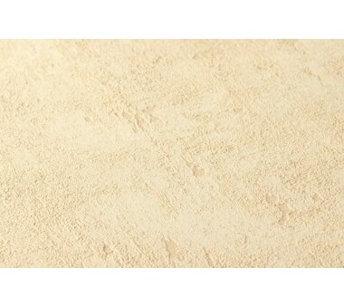 A.S. Création Tapete Vlies Blooming Beige Creme...