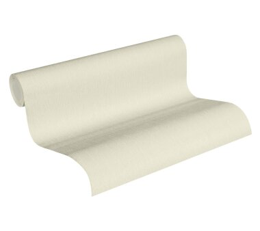 A.S. Création Tapete Vlies Blooming Beige   10,05...