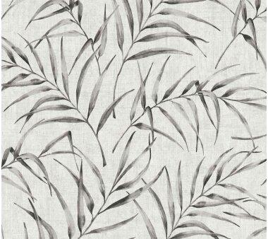 A.S. Création Tapete Vlies Greenery Grau Beige...