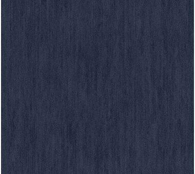 A.S. Création Tapete Vlies Jette 5 Blau   10,05 m...