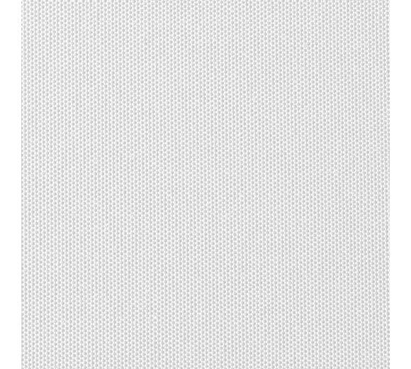dachfenster rollo liedeco wei 38 3x54 0 cm wohnfuehlidee. Black Bedroom Furniture Sets. Home Design Ideas