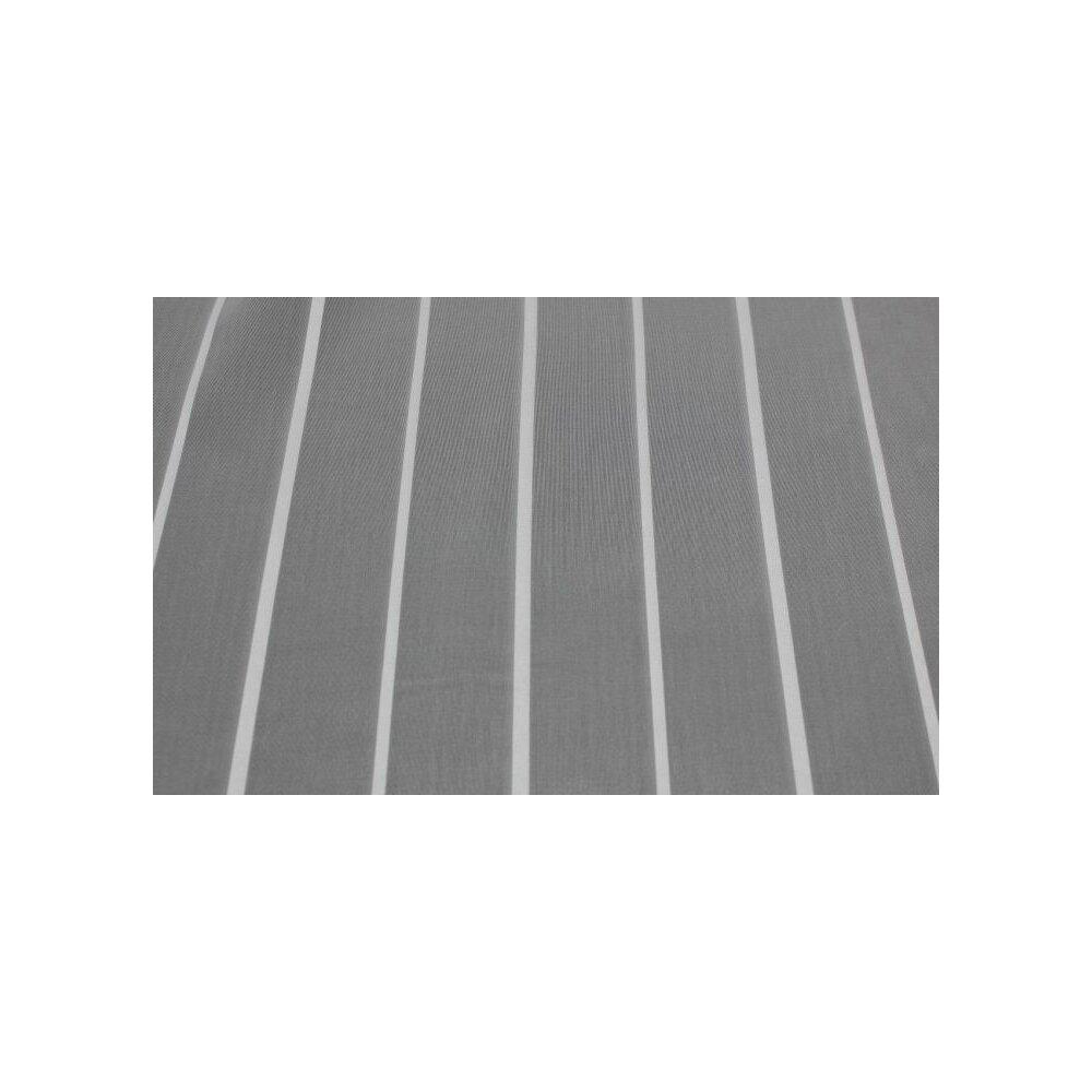 fertigstore fertig gardine belize wei wohnfuehlidee. Black Bedroom Furniture Sets. Home Design Ideas