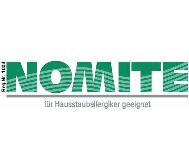 SANDERS KAUFFMANN Gänsedaunen-Einziehdecke BAVARIA,...
