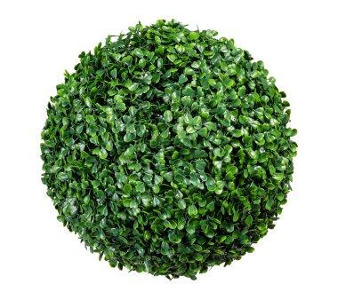 Künstliche Buchsbaum-Kugel, grün, Ø 28...