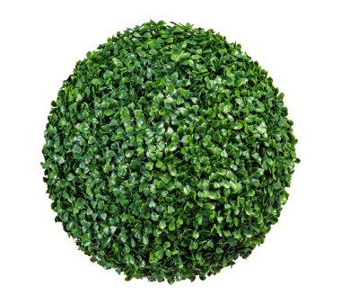Künstliche Buchsbaum-Kugel, grün, Ø 33...