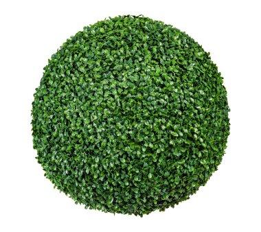Künstliche Buchsbaum-Kugel, grün, Ø 48...