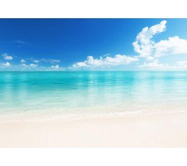 AS Creation Fototapete THE BEACH 118868, 8 Teile, 366x254 cm
