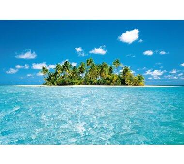 AS Creation Vlies-Fototapete MALDIVE DREAM 119006, 8...
