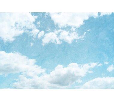 AS Creation Vlies-Fototapete GRUNGE SKY 119043, 8 Teile,...