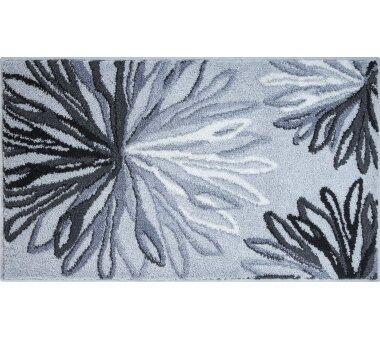 GRUND Badteppich-Serie ART, Farbe anthrazit