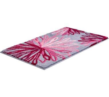 GRUND Badteppich-Serie ART, Farbe rose