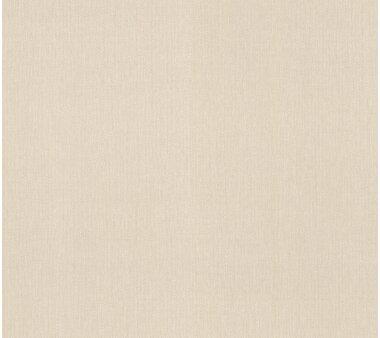 AS Creation Vliestapete Attractive 211767 beige,...