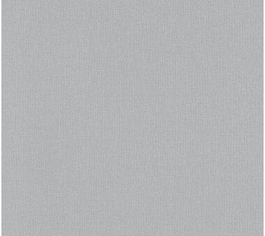 AS Creation Vliestapete Attractive 293022 grau, 10,05x0,53 m
