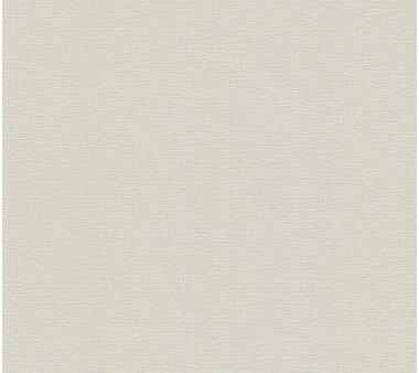 AS Creation Vliestapete Attractive 367134 grau, 10,05x0,53 m
