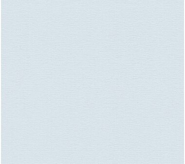 AS Creation Vliestapete Attractive 367135 blau, 10,05x0,53 m