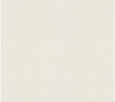 AS Creation Vliestapete Cuba 306881 beige, 10,05x0,53 m