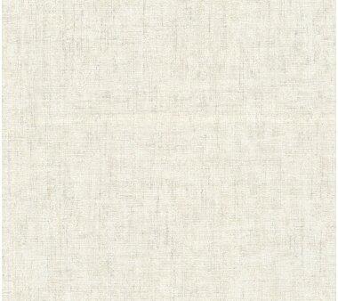 AS Creation Vliestapete Cuba 322618 beige, 10,05x0,53 m