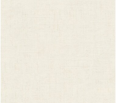 AS Creation Vliestapete Cuba 322622 beige, 10,05x0,53 m