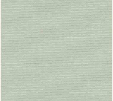 AS Creation Vliestapete Cuba 371788 grün, 10,05x0,53 m