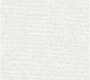 AS Creation Vliestapete Cuba 380221 beige, 10,05x0,53 m