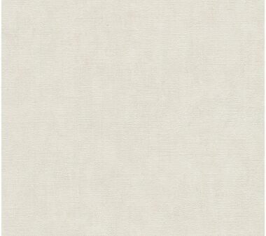 AS Creation Vliestapete Cuba 380242 beige, 10,05x0,53 m