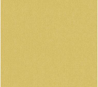 AS Creation Vliestapete Daniel Hechter 6, 375213 gelb,...