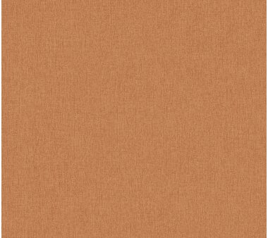AS Creation Vliestapete Daniel Hechter 6, 375214 orange,...