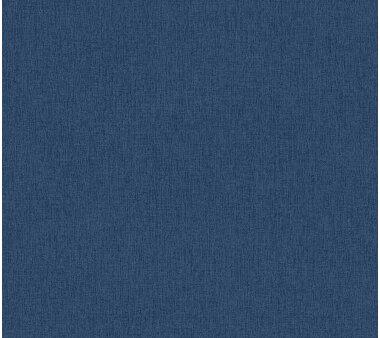 AS Creation Vliestapete Daniel Hechter 6, 375216 blau,...