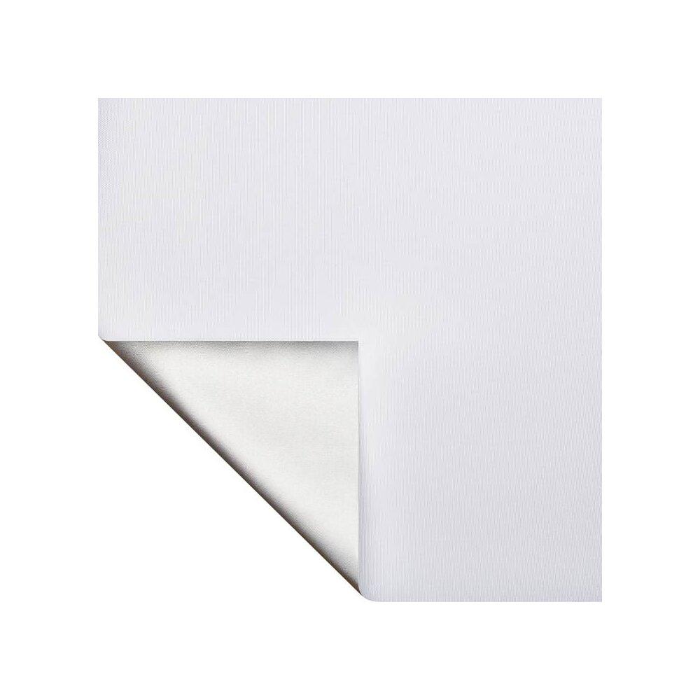 Dachfenster rollo skylight wei c04 wohnfuehlidee - Dachfensterrollo skylight ...