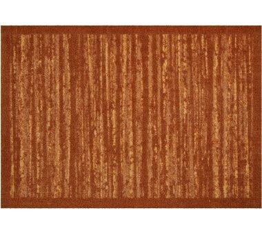 GRUND Allroundteppich-Serie HAMADA, Farbe braun