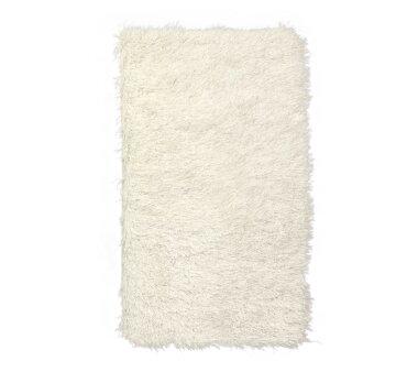 Hochflor-Teppich Polyshaggy SOFIA, Höhe 60 mm, Farbe...