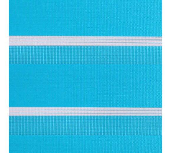duo rollo doppel rollo blau 120x150 cm kaufen. Black Bedroom Furniture Sets. Home Design Ideas