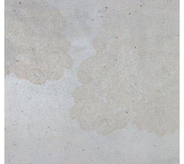 Vlies-Fototapete KOMAR, RAW PURO, 3 Teile, BxH 300 x 280 cm