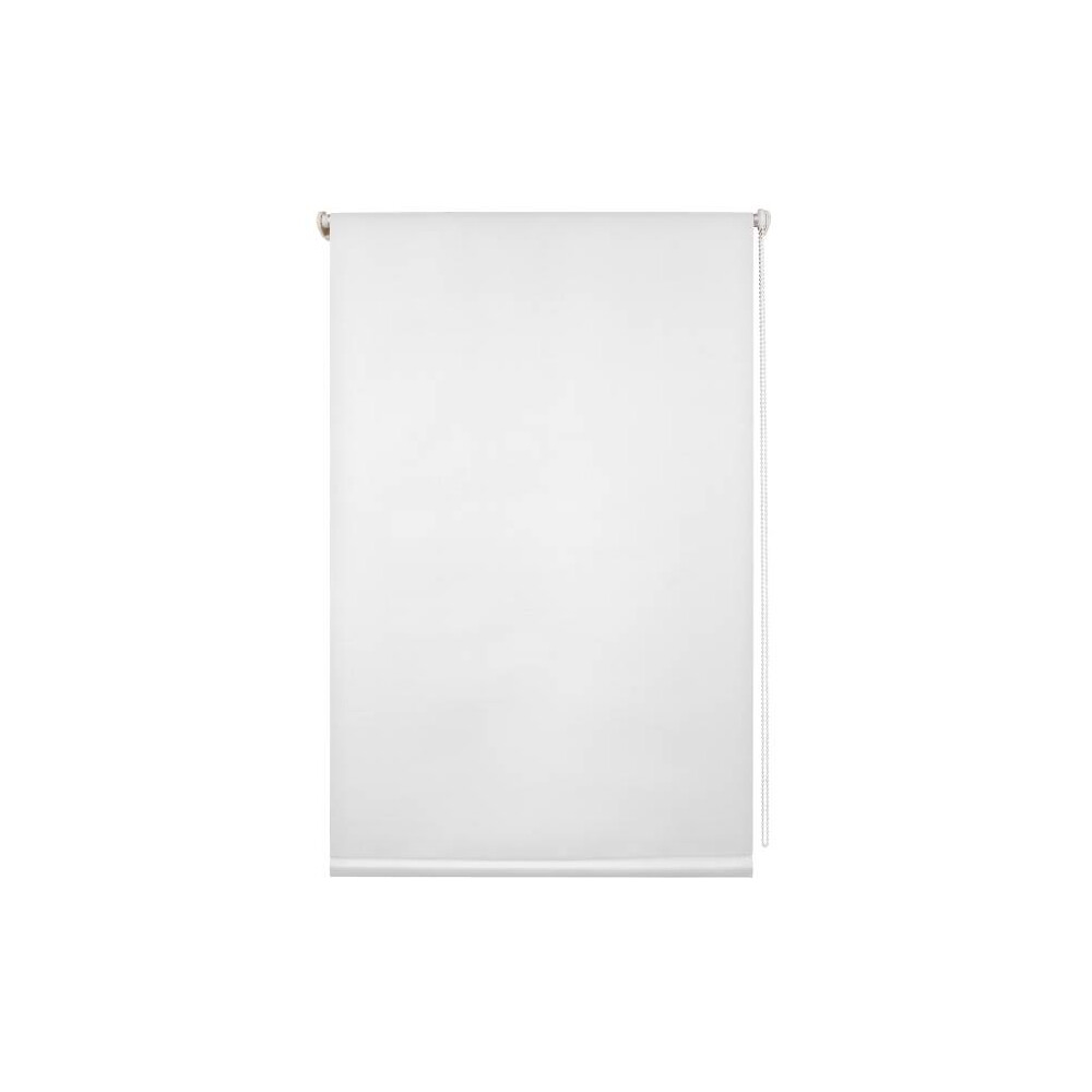thermo rollo klemmfix wei 45x150 cm lichtblick. Black Bedroom Furniture Sets. Home Design Ideas