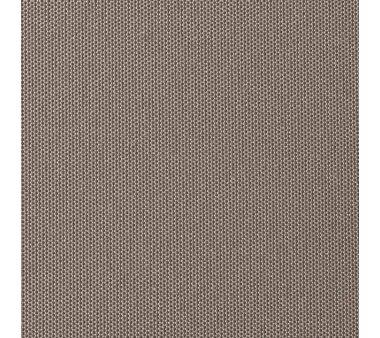 Lichtblick Thermo-Rollo Klemmfix, ohne Bohren, Verdunkelung - Taupe 45 cm x 150 cm (B x L)