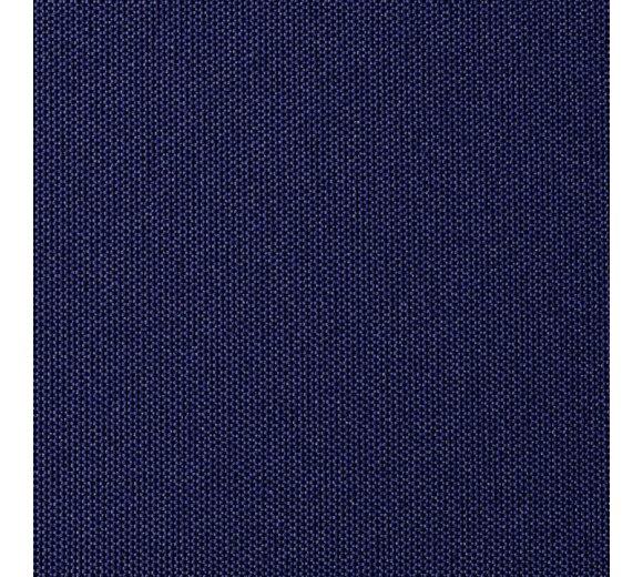 thermo rollo klemmfix blau 45x150 cm lichtblick. Black Bedroom Furniture Sets. Home Design Ideas