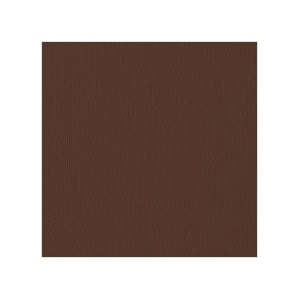 thermo rollo klemmfix braun 45x150 cm lichtblick. Black Bedroom Furniture Sets. Home Design Ideas