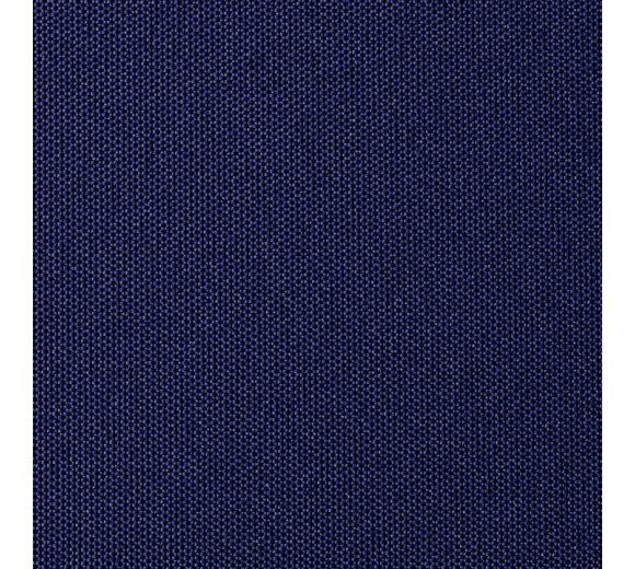 thermo rollo klemmfix blau 60x150 cm lichtblick. Black Bedroom Furniture Sets. Home Design Ideas