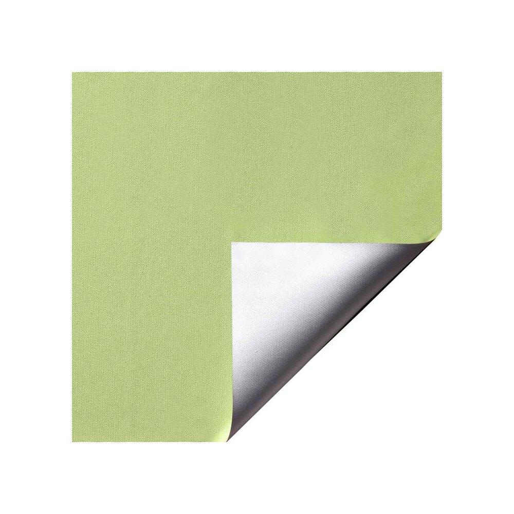 thermo rollo klemmfix gr n 80x150 cm lichtblick. Black Bedroom Furniture Sets. Home Design Ideas