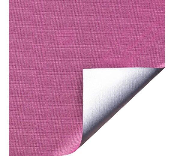 thermo rollo klemmfix fuchsia 80x150 cm lichtblick. Black Bedroom Furniture Sets. Home Design Ideas