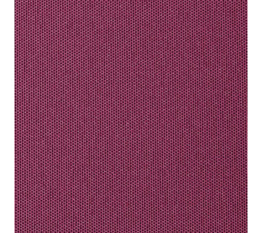 Lichtblick Thermo-Rollo Klemmfix, ohne Bohren, Verdunkelung - Fuchsia 80 cm x 220 cm (B x L)